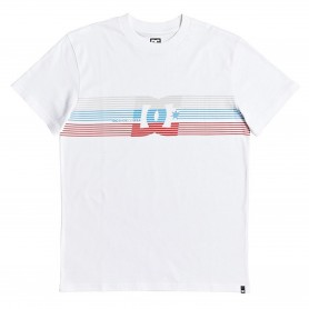 Dc Front Surface Tee