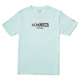 Volcom For Never Bsc Ss