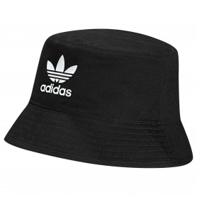 Adidas Bucket Hat Ac