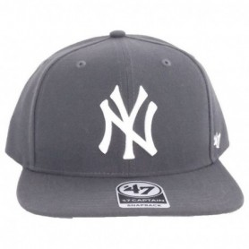 47 Brand Gorra New York Yankees