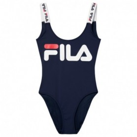 Fila Women Yuuna Swimsuit